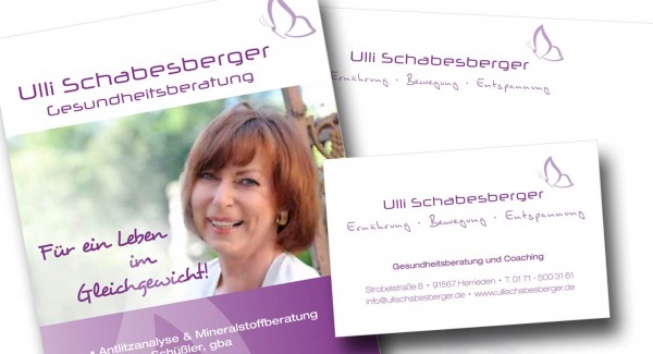 schabesberger_projekt